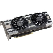 EVGA GeForce GTX 1070 SC PCI Express 3.0 Gaming Graphic Card with Powerlink Cable, 8192MB GDDR5 (08G-P4-6173-KR-PL)