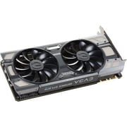 EVGA GeForce GTX 1070 FTW PCI Express 3.0 Gaming Graphic Card with Powerlink Cable, 8192MB GDDR5 (08G-P4-6276-KR-PL)