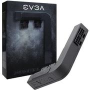 EVGA PowerLink Revolutionized Power Connector Adapter (600-PL-2816-LR)