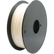 Green Project 3D-PVA-1.75NT Nature 3D PVA Filament for 3D Printers