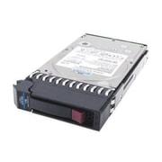 """HP® 3 1/2"""" Hot-Pluggable Internal Hard Drive, 1TB (481286-003)"""
