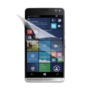 HP® Glass Screen Protector for Elite x3 Smartphone (W8W94AA)
