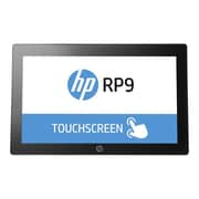 "HP® Smart Buy RP915G1AT 15.6"" 4GB POS System, Silver (Z2G80UT#ABA)"