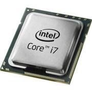 Intel® Core™ i7-6850K Hexa Core Computer Processor, 15MB Cache, 3.6 GHz (CM8067102056100)