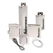 Intermec® 805-662-001 Dual Band Universal External Antenna