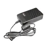 Intermec® 12 V AC Adapter for Printers (851-061-501)