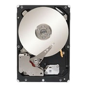 "lenovo® V3700 Series 2 1/2"" Internal Hard Drive, 900GB (00MJ147)"