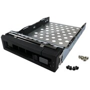 QNAP® SP-X79U-TRAY-US Drive Mount Kit For TSX79URP Series