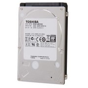 "toshiba MQ01ABD Series 2.5"" Internal Hard Drive, 320GB (MQ01ABD032)"