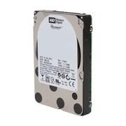 "WD® VelociRaptor Series 2 1/2"" Internal Hard Drive, 250GB (WD2500BHTZ)"