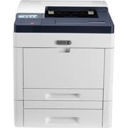 Xerox® Phaser Color Laser Desktop Printer, 6510/DNM, New