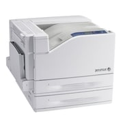 Xerox® Phaser Color Laser LED Desktop Printer, 7500/YDT, New