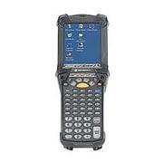 "Zebra® MC9200 Series 3.7"" VGA 2GB Mobile Computer, Gray (MC92N0-G30SYEQA6WR)"