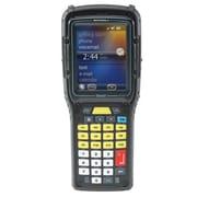 "Zebra® Omnii XT15 Series 3.7"" VGA 1GB Mobile Computer, Black (OB131100100B1104)"