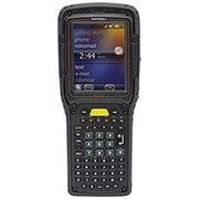 "Zebra® Omnii XT15 Series 3.7"" VGA 1GB Mobile Computer, Black (OB13A120100A1102)"