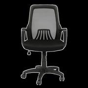 Innovex Newark High-Back Mesh Desk Chair