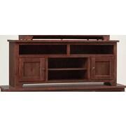 Progressive Furniture Sonoma TV Stand