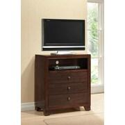 ACME Furniture Madison TV Stand