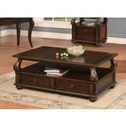 ACME Furniture Amado Coffee Table w/ Lift Top