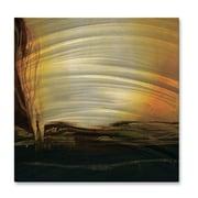 All My Walls Hypnosis by Elizabeth Clauss Original Painting