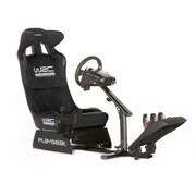 Playseats Playseat Evolution ''WRC''