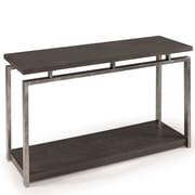 Magnussen Alton Console Table