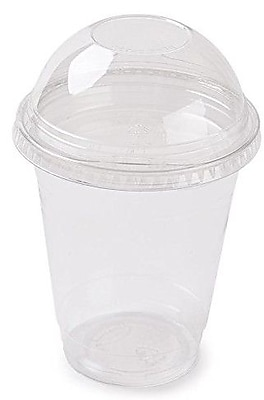 Table to go 32 oz. Plastic Cup (Set of 50) WYF078279870386