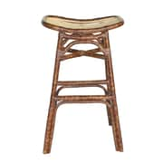 New Pacific Direct Beyla 31.5 inch Bar Stool by
