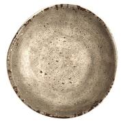 Melange 18 oz. Bowl (Set of 6); Cement