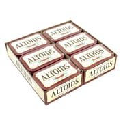 Altoids Cinnamon Mints, 1.76 oz, 12 Count