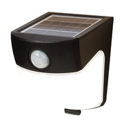Cooper Lighting LED Solar Wedge Floodlight