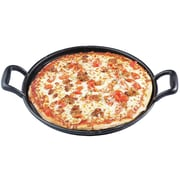 Tablecraft 12.75 inch Pizza Pan by