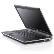 "Dell Refurbished E6330 Latitude E6330 13.3"" Notebook, 2.6 GHz Intel Core i5-3320, 128 GB SSD, 4 GB DDR3, Windows 10 Pro"