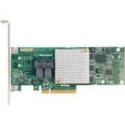 Adaptec 8405E 1-Port SAS RAID Controller (2293901-R)