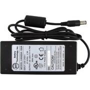 BTI AC Adapter for Dell Latitude/Inspiron Notebooks, 90 W, Black (330-1827-BTI)