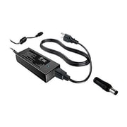 BTI AC Adapter for Dell Latitude Notebooks, 65 W, Black (AC-1965125)