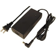 BTI AC Adapter for toshiba Notebooks, 90 W, Black (AC-1990103)