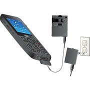 Cisco™ CP-PWR-8821-NA= AC Adapter for Wireless IP Phone 8821, Gray