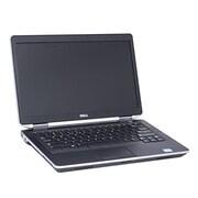 "Dell™ Refurbished Latitude E6430 14"" Laptop, LED, Intel Core i5, 320GB HDD, 4GB RAM, Windows 7 Pro"