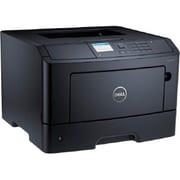 Dell™ S2830dn Monochrome Laser Smart Printer, FXWNV, New