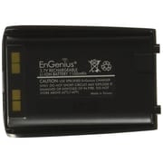 EnGenius® Freestyl 1 3.7 VDC Battery Pack
