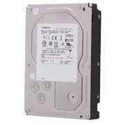 "HGST Ultrastar  7K3000 SAS 6 Gbps 3.5"" Internal Hard Drive, 3TB (0B26311)"