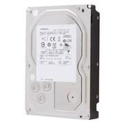 HGST Ultrastar® 7K3000 SAS Internal Solid State Drive, 2TB (HUS723020ALS640)