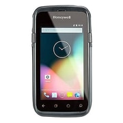 Honeywell Dolphin Qualcomm Snapdragon 801 Quad-Core 2.26 GHz 2GB Handheld Computer, Gray (CT50)