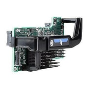 HP® FlexFabric 650FLB 2-Port Gigabit Ethernet Network Adapter for ProLiant BL460c Gen9 Server