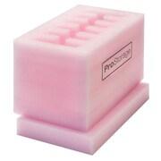 Image Mechanics ProStorage 6 External Hard Drive Storage Case, Pink (IMA904800F026)