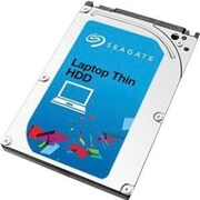 "Seagate  Laptop Thin SATA 6 Gbps 2.5"" Internal Hard Drive, 500GB, 50/Pack (ST500LM024-50PK)"