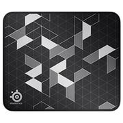 SteelSeries QcK Limited Gaming Mousepad, XL, Black (63400)