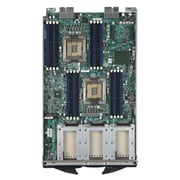 Supermicro® SuperBlade Processor Blade, Socket R LGA-2011 (SBI-7427R-T3)