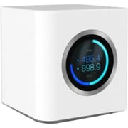 Ubiquiti® AmpliFi AFI-R Dual Band Wireless Router, 1750 Mbps, 4-Port